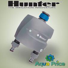 Таймер полива Hunter BTT-201