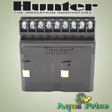 Модуль расширения Hunter PCM-900