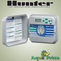 Контроллер Hunter PCC-1201-e (наружный)