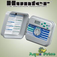 Контролер Hunter PCC-901i-e (внутрішній)