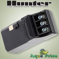 Модуль расширения Hunter PCM-300