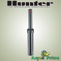 Дождеватель роторный Hunter PGJ-06
