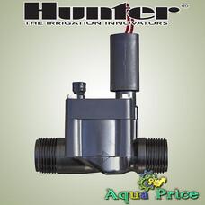 Клапан електромагнітний Hunter PGV-100MMB