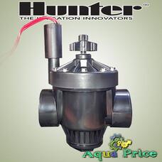 Клапан электромагнитный Hunter PGV-151-B
