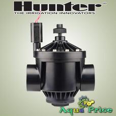 Клапан електромагнітний Hunter PGV-201-B