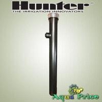 Дождеватель веерный Hunter PROS-12 PRS-40-CV