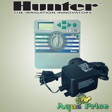 Контроллер Hunter XC 401i-e (внутренний)