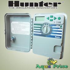 Контролер Hunter XC 601-e (зовнішній)