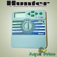 Контролер Hunter XC-601i-e (внутрішній)