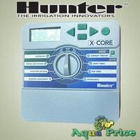 Контролер Hunter XC 801i-e (внутрішній)