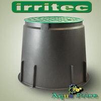 Бокс для клапана Irritec Large