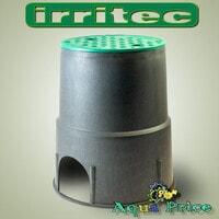 Бокс для клапана Irritec mini
