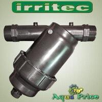 Фільтр дисковий Irritec 1 ½ '' НР