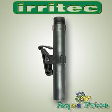 Ключ до гідророзетки Irritec (Італія)