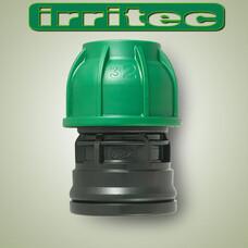 Муфта 32-1 1/4'' ВР Irritec (Італія)