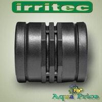 """Перехідник ВР 1"""" - 1"""" Irritec (Італія)"""