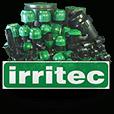 Обладнання Irritec (Італія)