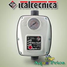 Автоматика Brio Tank Italtecnica (Италия)