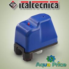 Автоматика LP/3 Italtecnica
