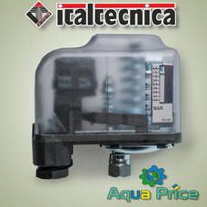 Автоматика PM/5G-14SG Italtecnica