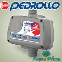 Автоматика PRESET Pedrollo (Италия)