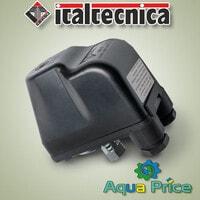 Автоматика реле-давления PT/5 Italtecnica