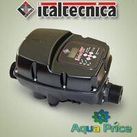 Автоматика Sirio Entry XP 2.0 Italtecnica (Италия)