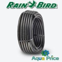 Микротрубка Rain Bird XQ 100 6мм