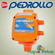 Автоматика Easy small 2 Pedrollo