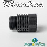 Редуктор давления 2,1 Бар Bradas DSA-8435