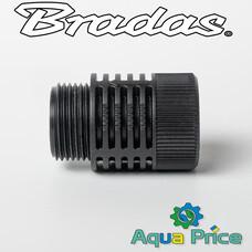 Редуктор тиску 2,1 Бар Bradas DSA-8435