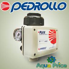 Автоматика FLUX Pedrollo
