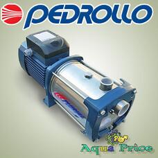 Насос Pedrollo Plurijetm 4/200 (Италия)