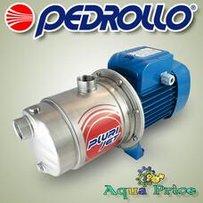 Насос Pedrollo Plurijet m 4/100 (Італія)