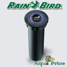 Дощувач віяловий Rain Bird 1804-RD-S-P30-F