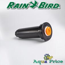 Дощувач віяловий Rain Bird 1804-RD-S-P45-F