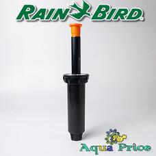 Дощувач віяловий Rain Bird 1804-SAM