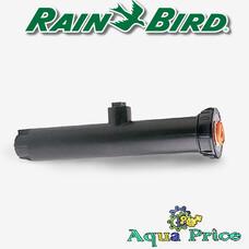 Дощувач віяловий Rain Bird 1806-RD-S-P30-F