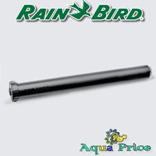 Дощувач віяловий Rain Bird 1812 RD-S-P30-F