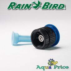 Форсунка Rain Bird MPR 10-F R до 3,1 м, 360°