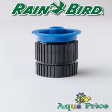 Форсунка Rain Bird 10-VAN віялова спрей