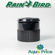 Форсунка баблер Rain Bird 1401 R от 0,3м до 0,9м