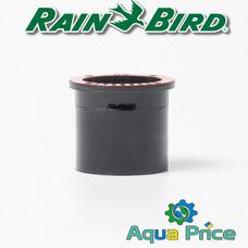 Форсунка Rain Bird 12-H R до 3,7 м