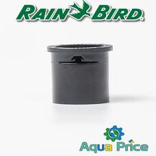 Форсунка Rain Bird 15-CST сектор 1,2мx9м