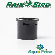 Форсунка Rain Bird 15-LCS сектор 1,2мx4,6м