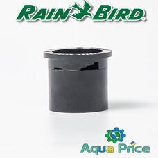 Форсунка Rain Bird 15-RCS сектор 1,2мx4,6м