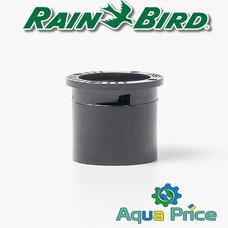 Форсунка Rain Bird 15-SST сектор 1,2м-9м