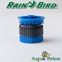 Форсунка Rain Bird 10-VAN-HE веерная спрей