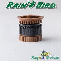 Форсунка Rain Bird 12-VAN-HE веерная спрей