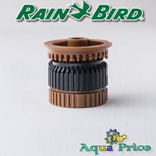 Форсунка Rain Bird 12-VAN-HE віялова спрей